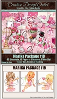 ScrapKBK_Marika-Package-119