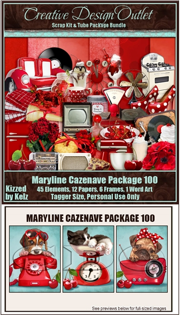 ScrapKBK_MarylineCazenave-Package-100
