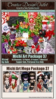 ScrapKBK_MichiArt-Mega-Package-37