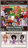 ScrapKBK_MichiArt-Package-37