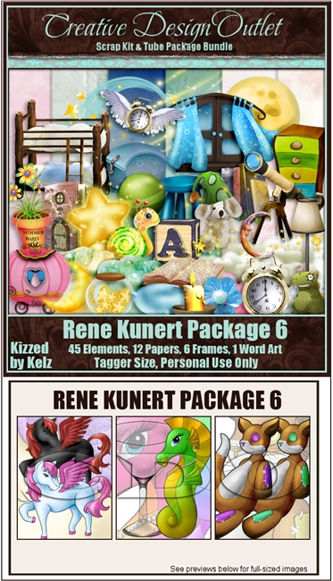 ScrapKBK_ReneKunert-Package-6
