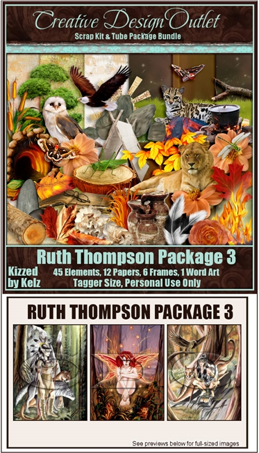 ScrapKBK_RuthThompson-Package-3