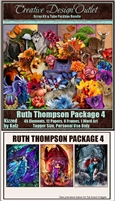 ScrapKBK_RuthThompson-Package-4