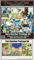 ScrapKBK_SaraButcher-Package-66