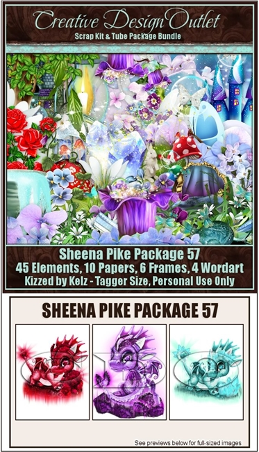 ScrapKBK_SheenaPike-Package-57