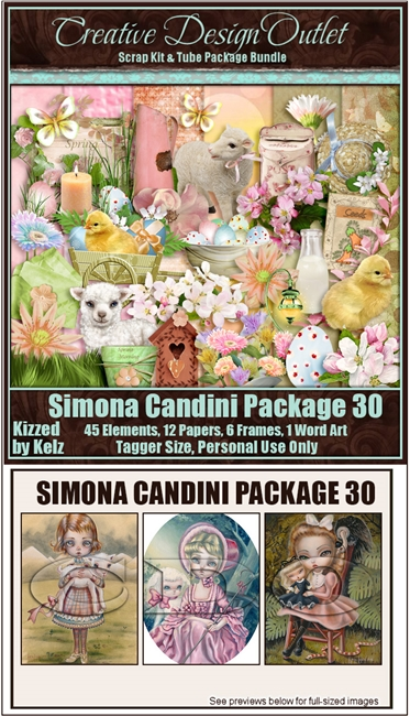 ScrapKBK_SimonaCandini-Package-30