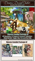 ScrapKBK_SimonaCandini-Package-47