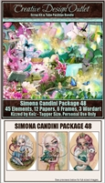 ScrapKBK_SimonaCandini-Package-48