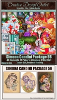 ScrapKBK_SimonaCandini-Package-56