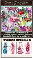ScrapKBK_TiffanyToland-Scott-Package-45