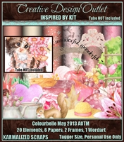 ScrapKarmalized_IB-Colourbelle-May2013-AOTM
