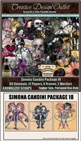 ScrapKarmalized_SimonaCandini-Package-18