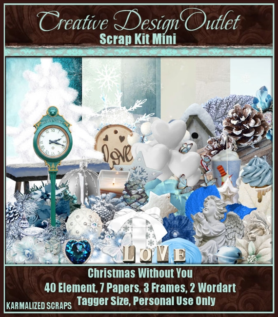 ScrapKarmalized_ChristmasWithoutYou-mini