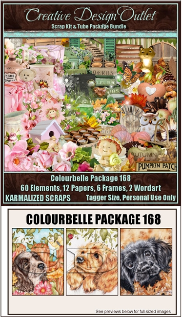 ScrapKarmalized_Colourbelle-Package-168