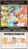 ScrapKarmalized_Colourbelle-Package-169