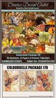 ScrapKarmalized_Colourbelle-Package-170