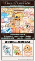 ScrapKarmalized_Colourbelle-Package-178