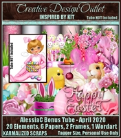 ScrapKarmalized_IB-AlessiaC-April2020-bt