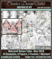 ScrapKarmalized_IB-AlessiaC-Dec2020-bt