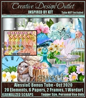 ScrapKarmalized_IB-AlessiaC-Oct2020-bt