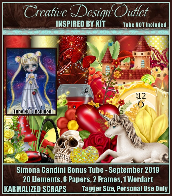 ScrapKarmalized_IB-SimonaCandini-September2019-bt