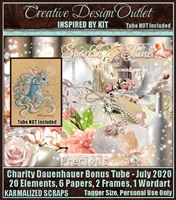 ScrapKarmalized_IB-CharityDauenhauer-July2020-bt