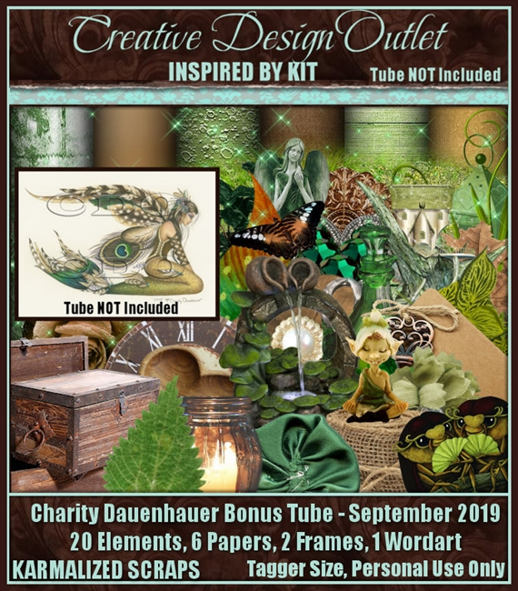 ScrapKarmalized_IB-CharityDauenhauer-2019September-bt