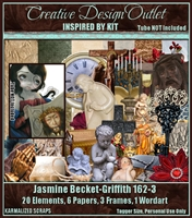 ScrapKarmalized_IB-JasmineBecket-Griffith-162-3