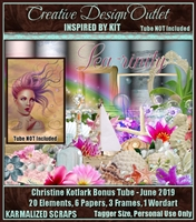 ScrapKarmalized_IB-ChristineKotlark-June2019-bt