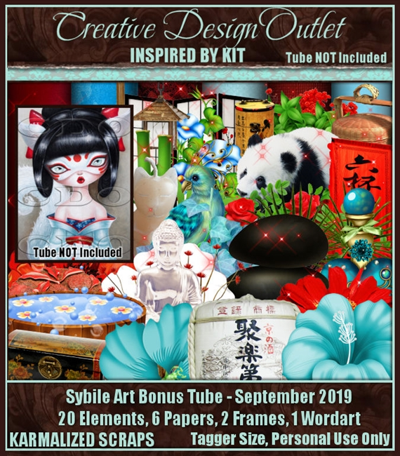 ScrapKarmalized_IB-SybileArt-September2019-bt