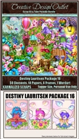 ScrapKarmalized_DestinyLauritsen-Package-16
