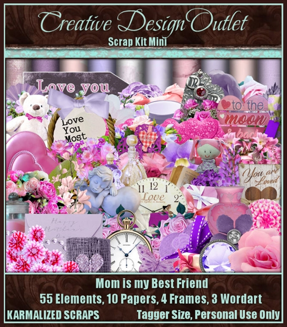 ScrapKarmalized_MomIsMyBestFriend-mini
