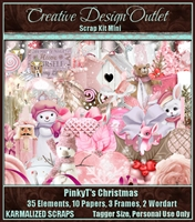 ScrapKarmalized_PinkyTsChristmas-mini