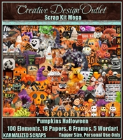 ScrapKarmalized_PumpkinsHalloween-Mega