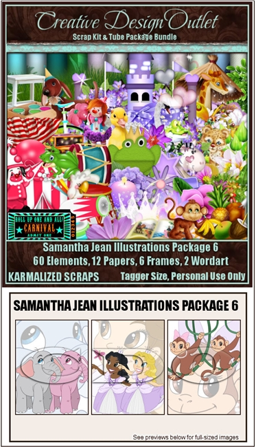 ScrapKarmalized_SamanthaJeanIllustrations-Package-6