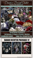 ScrapKarmalized_SarahRichter-Package-12