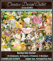 ScrapKarmalized_SpringIntoEaster-mini