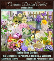 ScrapKarmalized_SpringTimeGarden-mini