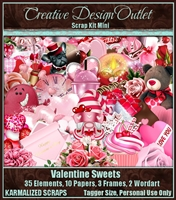 ScrapKarmalized_ValentineSweets-mini