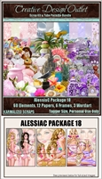 ScrapKarmalized_AlessiaC-Package-18