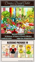 ScrapKarmalized_AlessiaC-Package-19