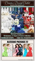 ScrapKarmalized_AlessiaC-Package-22
