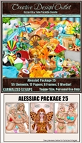 ScrapKarmalized_AlessiaC-Package-25