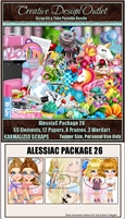 ScrapKarmalized_AlessiaC-Package-26