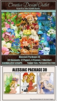 ScrapKarmalized_AlessiaC-Package-30