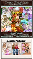 ScrapKarmalized_AlessiaC-Package-31
