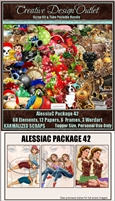 ScrapKarmalized_AlessiaC-Package-42