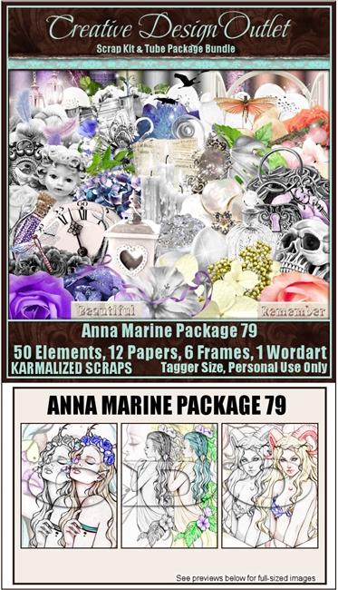 ScrapKarmalized_AnnaMarine-Package-79