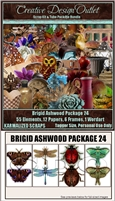 ScrapKarmalized_BrigidAshwood-Package-24