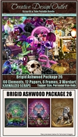 ScrapKarmalized_BrigidAshwood-Package-26